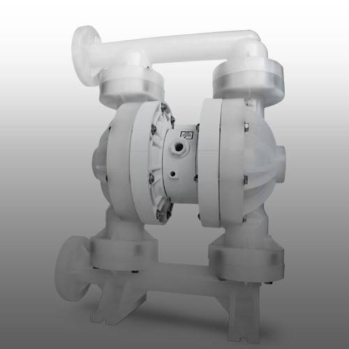 uitgelichte-foto-plastic-membraanpompen-1-pk