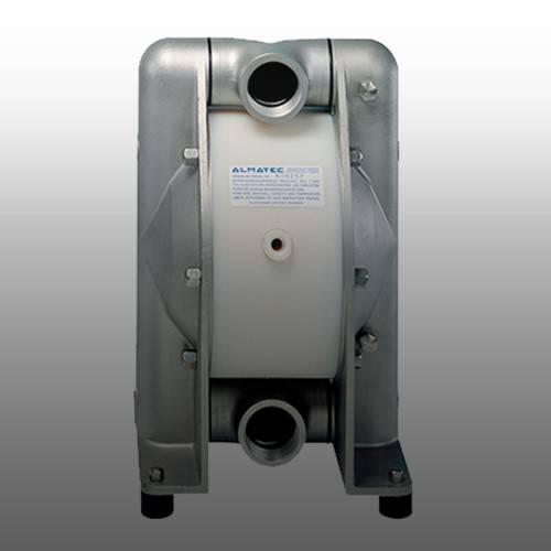 uitgelichte-foto-product-almatec-chemicor-500x500-hersteld
