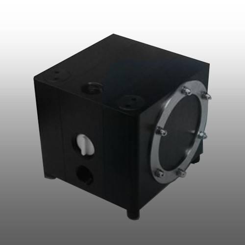 product-almatec-cxm-500x500