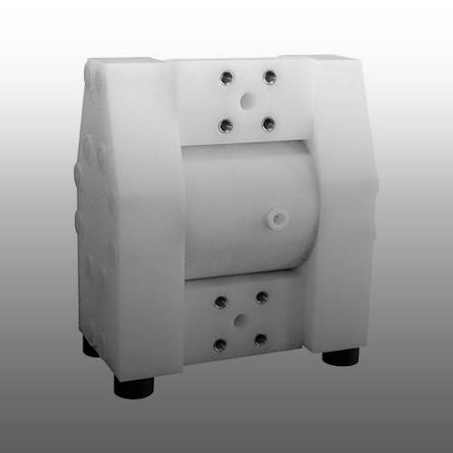 uitgelichte-foto-product-almatec-membraanpompen-ahserie-500x500-hersteld