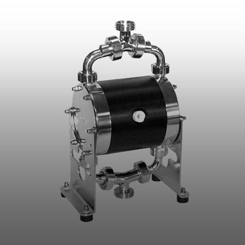 uitgelichte-foto-product-almatec-membraanpompen-biocor-500x500-hersteld