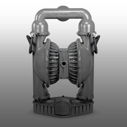 uitgelichte-foto-product-speciale-pompen-membraan-pumps-500x500