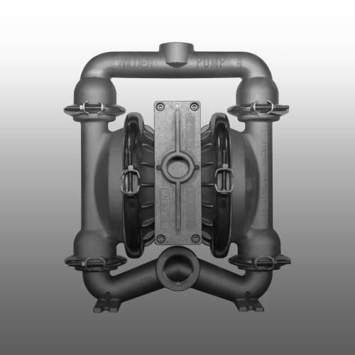 wilden-hygen-membraanpompen-pump