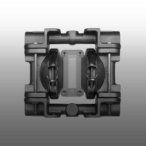 wilden-metalen-membraanpomp-xp025