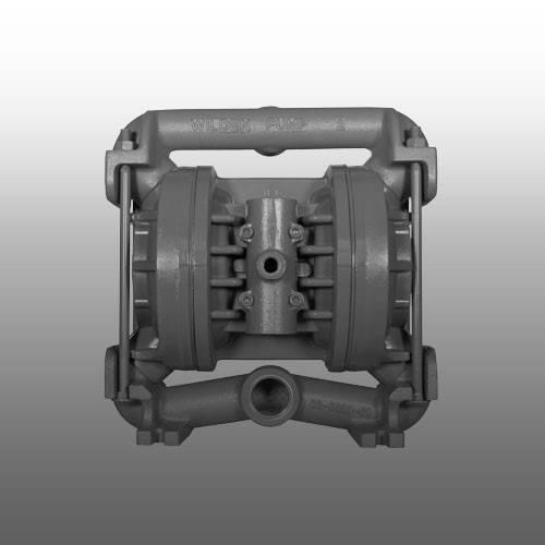 wilden-metalen-membraanpomp-t2