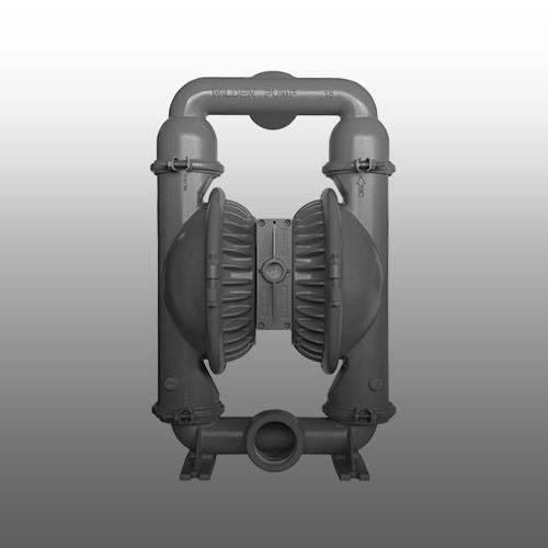 wilden-metalen-membraanpomp-xpx15