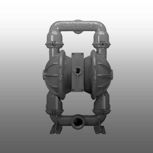 wilden-metalen-membraanpomp-xpx8