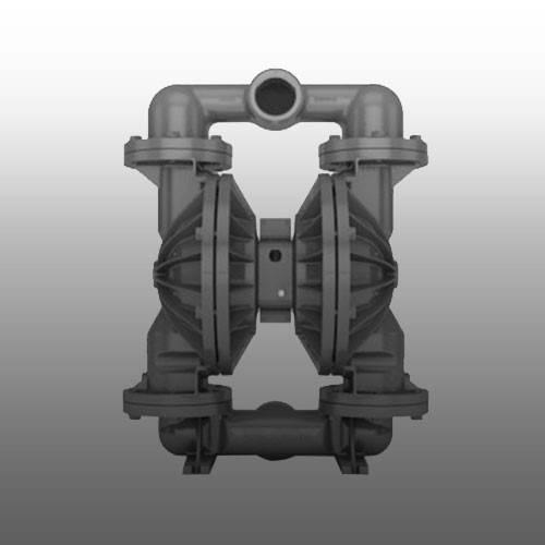 wilden-metalen-membraanpomp-xps1520