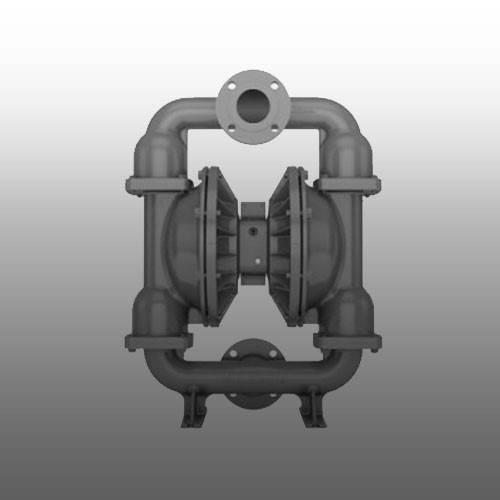 wilden-metalen-membraanpomp-xps1530