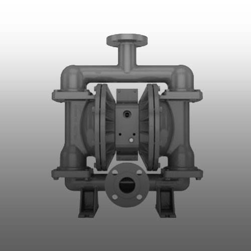 wilden-metalen-membraanpomp-xps430