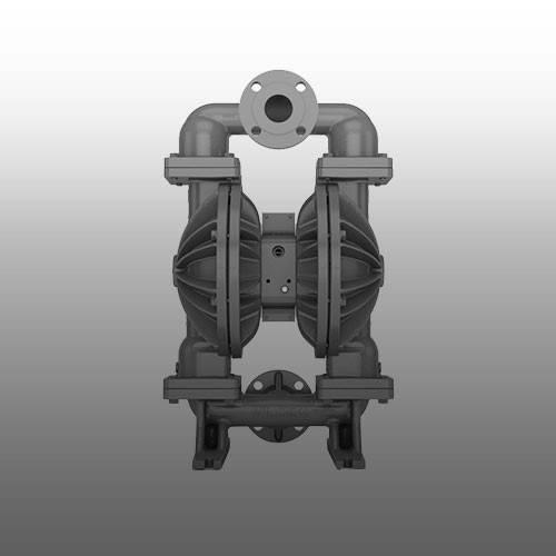 wilden-metalen-membraanpomp-xps830