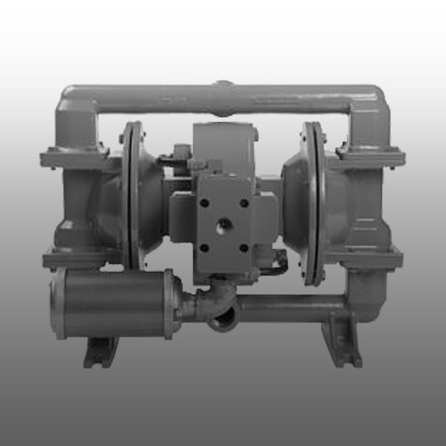 H200---Wilden-pump---Wilden-pomp---1-inch-metal-bewerkt