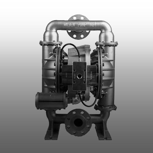 H800---Wilden-pump---Wilden-pomp---2-inch-metal-bewerkt