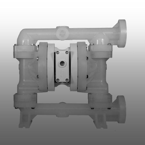 P200---Wilden-pomp---1-inch-plastic-bewerkt