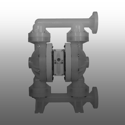 P400---Wilden-pomp---1.5-inch-plastic-bewerkt