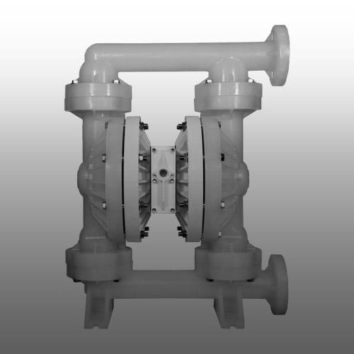 P800---Wilden-pomp---2-inch-plastic-bewerkt